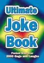 Ultimate Joke Book (Puzzle Books)