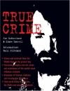 True Crime (Source Book)