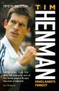 Tim Henman: England's Finest