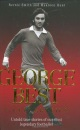 George Best: A Celebration