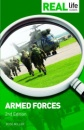 RLG: Armed Forces, 2nd Edition (Real Life Guides)