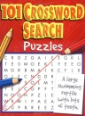 101 Crossword Search