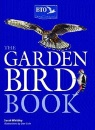 The Garden Bird Book
