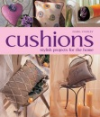 Cushions: Stylish Projects for the Home