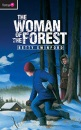 The Woman of the Forest