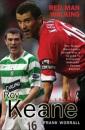 Roy Keane: Red Man Walking
