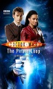 Doctor Who -  The Pirate Loop (New Series Adventure 20)
