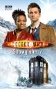 Doctor Who - Snowglobe 7 (New Series Adventure 23)