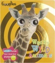 Wacky Wild Animals (Googlies)