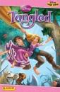 Tangled (Disney Pocket Stories)