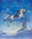 Magic Hoofbeats: Horse Tales from Many Lands (Book & CD)