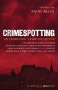 Crimespotting (One City Trust)