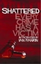 Shattered: 11 Crimes, 11 Victims