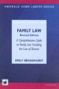 Guide to Employment Law (Emerald Home Lawyer)