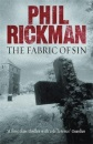 Fabric of Sin, The (Merrily Watkins Mystery)