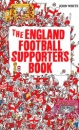 The England Loyal Supporter's Book