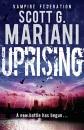 Uprising (Vampire Federation)