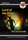 GCSE Lord of the Flies Text Guide