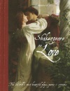 Shakespeare on Love: The World's Most Beautiful Plays, Poems and Sonnets