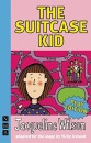 The Suitcase Kid: Play Edition