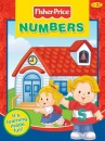 FISHER PRICE LITTLE LEARNERS NUMBERS