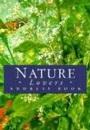 Nature Lover's Address Book (Mini Address Book)