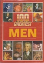 100 Greatest Men