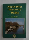 North West Waterway Walks: South of the Mersey v. 1