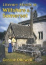 Literary Strolls in Wiltshire and Somerset