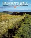 Hadrian's Wall (Souvenir Guide)