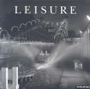Leisure (Way We Were)