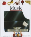 Music (First Discovery) (First Discovery Series)