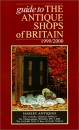 Guide to the Antique Shops of Britain 1999/2000