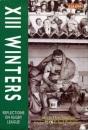 XIII Winters