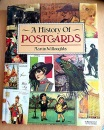History of Postcards