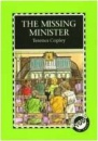 The Missing Minister (Mysteries)