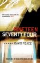 Nineteen Seventy Four (Red Riding Quartet)