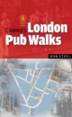 London Pub Walks (Camra Walking Guides)