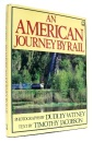 An American Journey by Rail