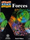 Science: Forces (Ideas Bank)