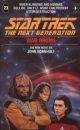 War Drums (Star Trek: The Next Generation)