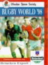 Wooden Spoon Society Rugby World 1998