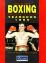 The British Boxing Board of Control Yearbook 1999 (British Boxing Board Control)