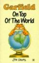 Garfield - On Top of the World (Garfield pocket books)