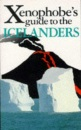 The Xenophobe's Guide to the Icelanders