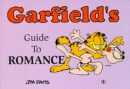 Garfield's Guide to Romance (Garfield Theme Books)