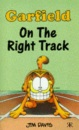 Garfield - On the Right Track (Garfield Pocket Books)
