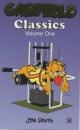 Garfield Classics: v.1: Vol 1 (Garfield Classic Collection)