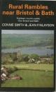 Rural Rambles Near Bristol and Bath