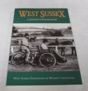 West Sussex: A Century in Photographs